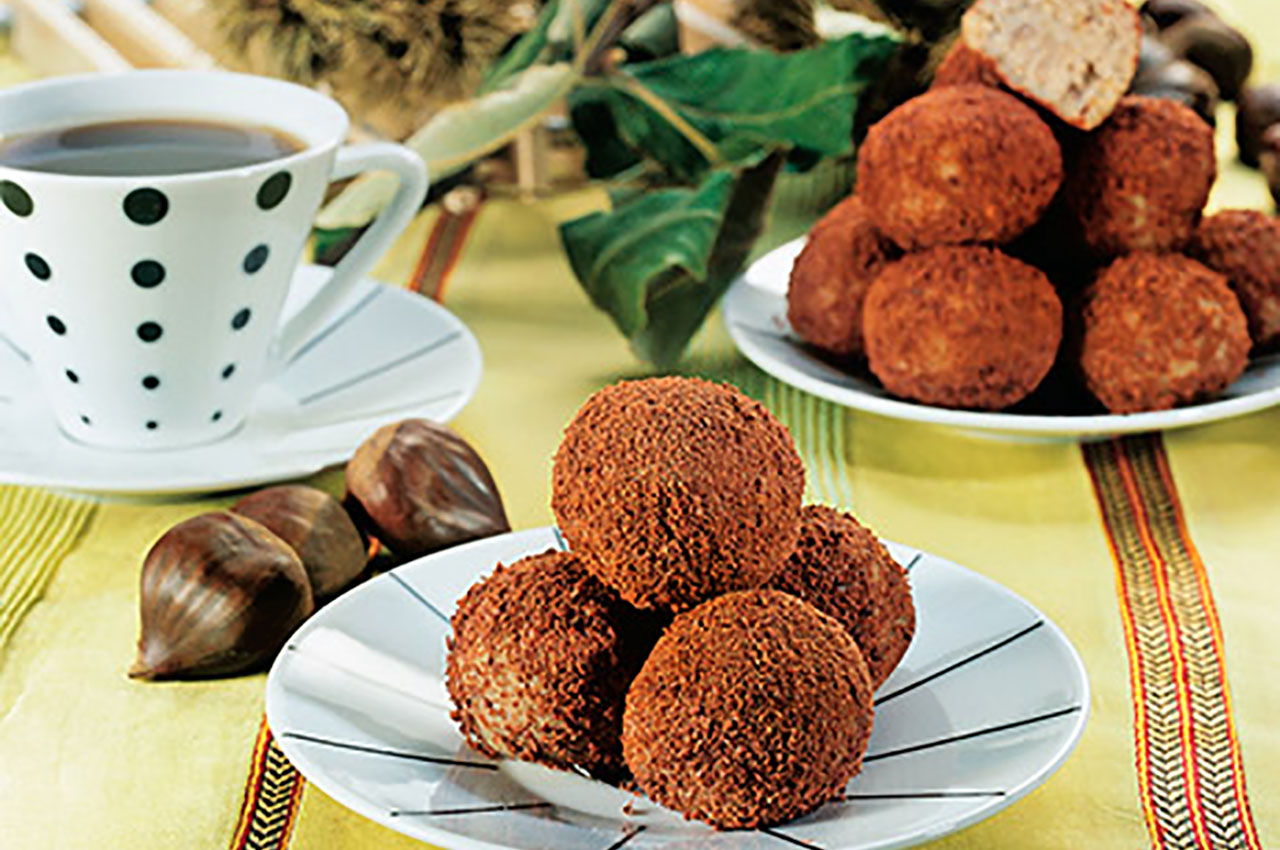 Imagem-Website-Interna-Noticia-trufas-de-castanha.jpg