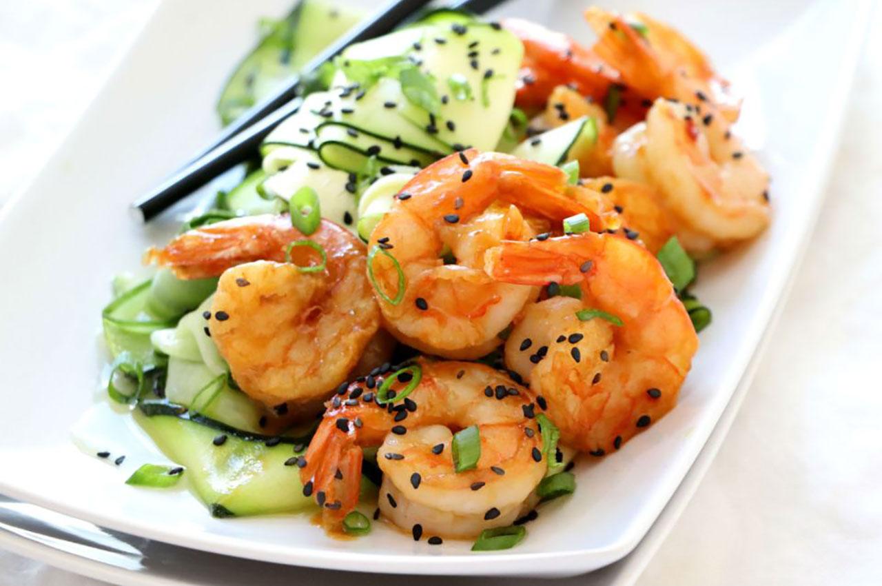 Imagem-Website-Interna-Noticia-salada-resfrescante-pepino-e-camarao.jpg